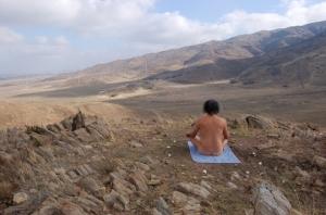 meditation120614