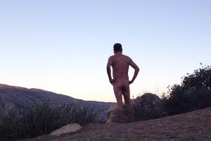 morning_hike083015